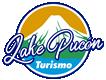 Turismo Lake Pucón, Tour / Excursiones / Turismo Aventura Pucón